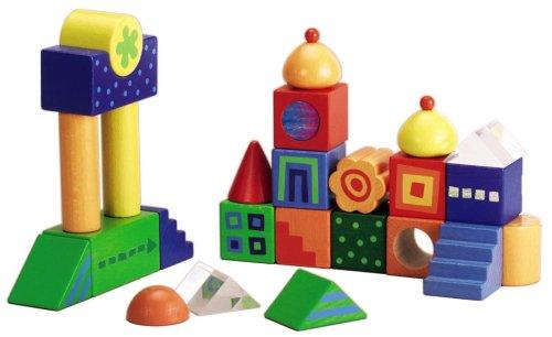 Bébébon Haba Toys Malaysia Wooden Toys Vulli Sophie