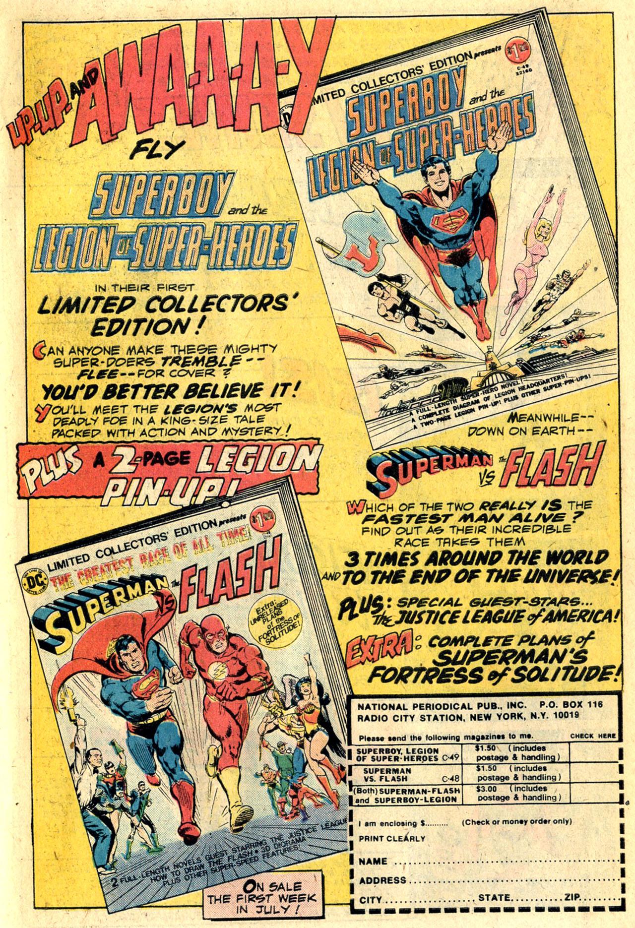 Detective Comics (1937) 463 Page 18