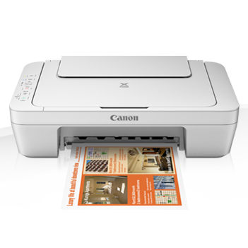 Canon PIXMA MG2950 Driver Download (Mac, Windows, Linux)