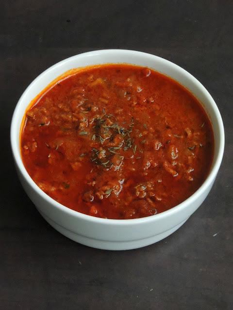Italian Meat Sauce, Ragu di Carne.jpg