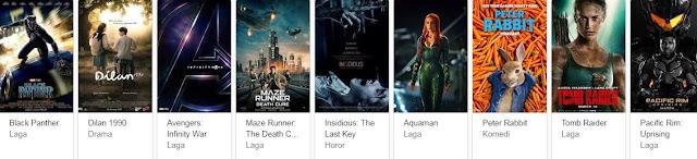 Situs Download Film Terbaik Cara download film Termudah, web nonton film Terlengkap, Tempat Download Film Gratis