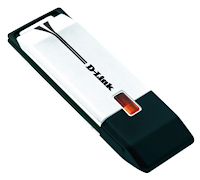 D-link DWA - 160 USB Driver Download