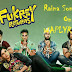 Raina Song Lyrics | Fukrey Returns All Songs Lyrics