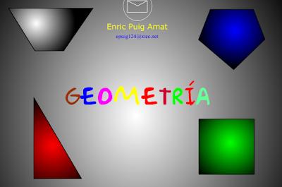 http://www.xtec.cat/~epuig124/mates/geometria/castella/