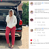 Nollywood Trending star, Regina Daniels gifted another new car