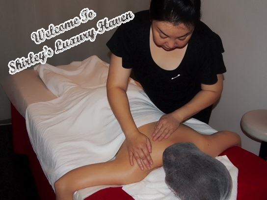 jurong country club jia yu chun massage therapy