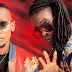 AUDIO| Weasel Ft Hanson Baliruno – Tugubunye | Mp3 DOWNLOAD