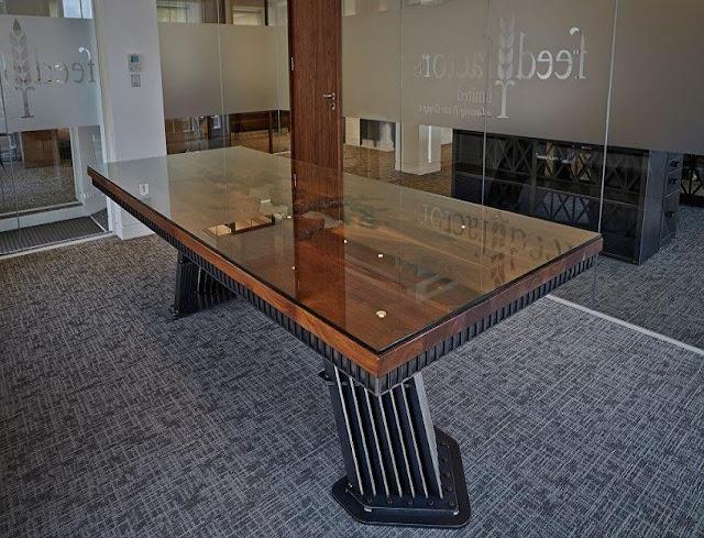 best buy modern industrial office furniture for sale online