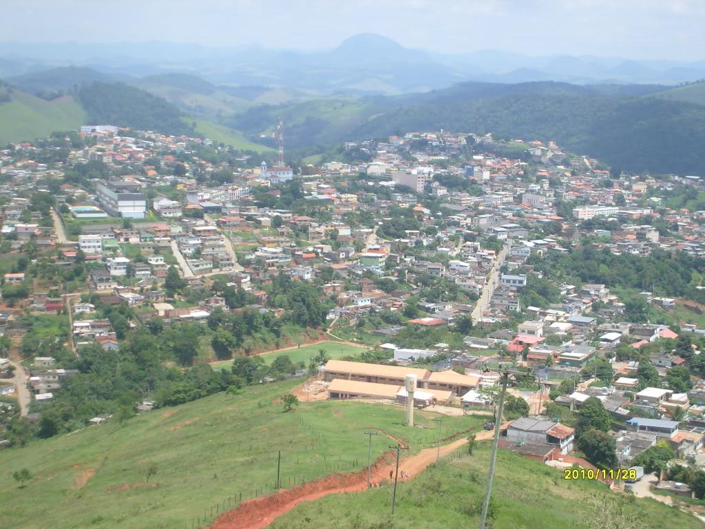 Carmo   Rio de Janeiro - Enciclopédia Global™