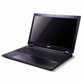Acer Aspire M3-580 Driver Download for Windows 7, Windows 8/8.1 64 Bit