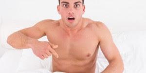 Jenis OBAT Dan Salep Untuk Luka Lecet Lecet Di Kemaluan Pria