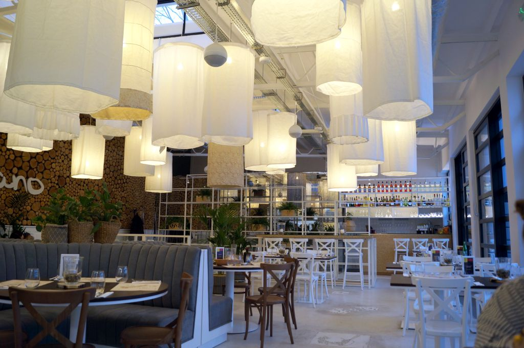 wystroj-restauracji