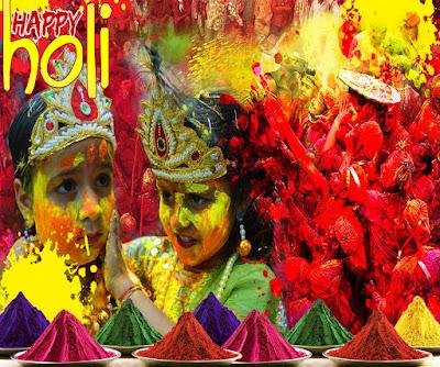holi-celebration-in-world
