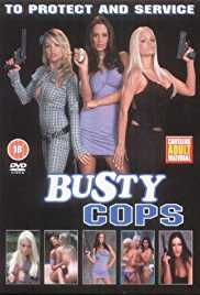 Busty Cops 2004 Watch Online