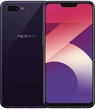 Cara Flashing Oppo A3S Lupa Pola,Lupa Sandi,Bootloop Via MsmDownloadTool