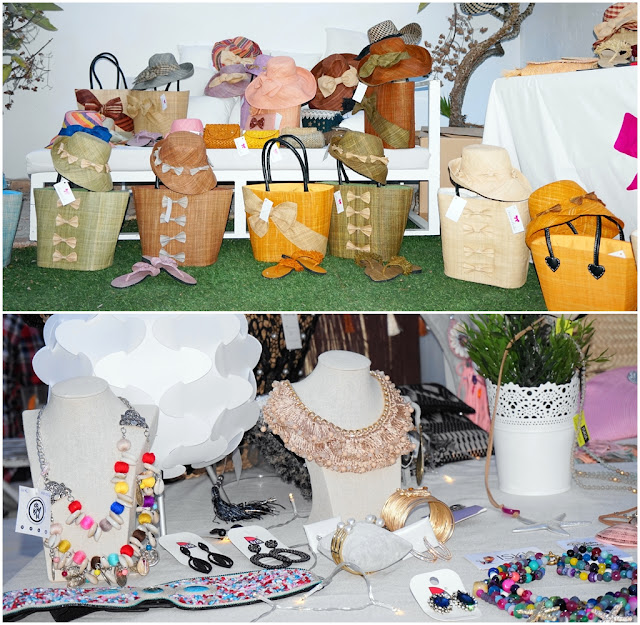 Almamodaaldia Summer Market Alicante 2016