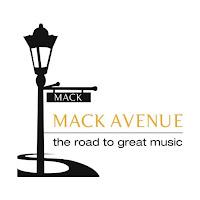 http://www.mackavenue.com/