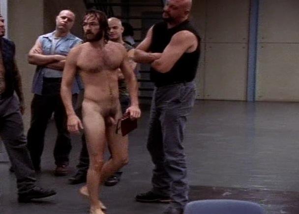 naked men models 2013 nude