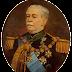 Obituário: Duque de Caxias