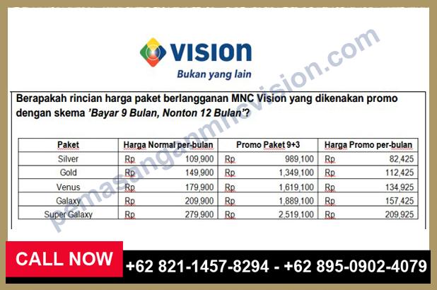 http://www.pemasanganmncvision.com/2018/03/promo-mnc-vision-2018-bayar-9-bulan.html