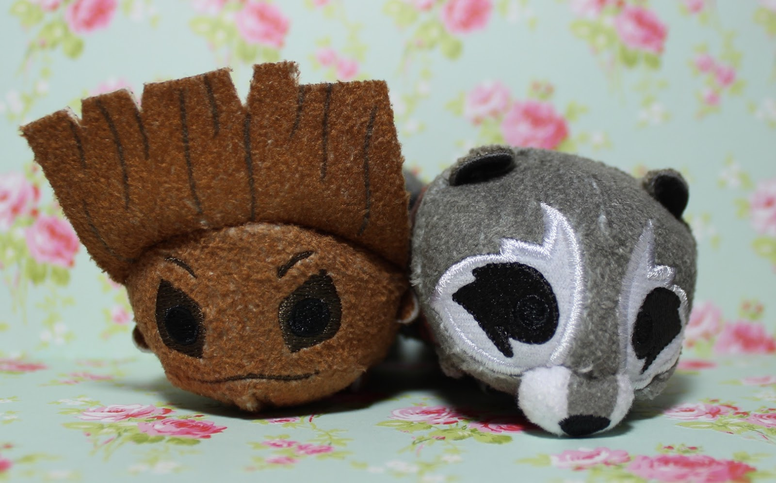 guardians of the galaxy tsum disney