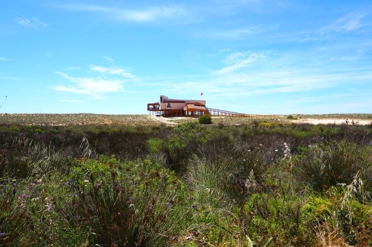 Euriental | fashion & luxury travel | The Algarve, Portugal, 2 Passos