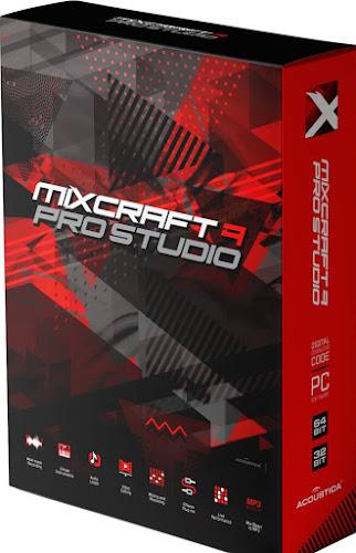 acousticamix-cover.jpg