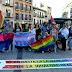 Día del Orgullo LGTBI en Toledo con lectura de manifiesto