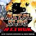 METAL SLUG ATTACK v5.12.0 [MOD] - Apk Download - Atualizado