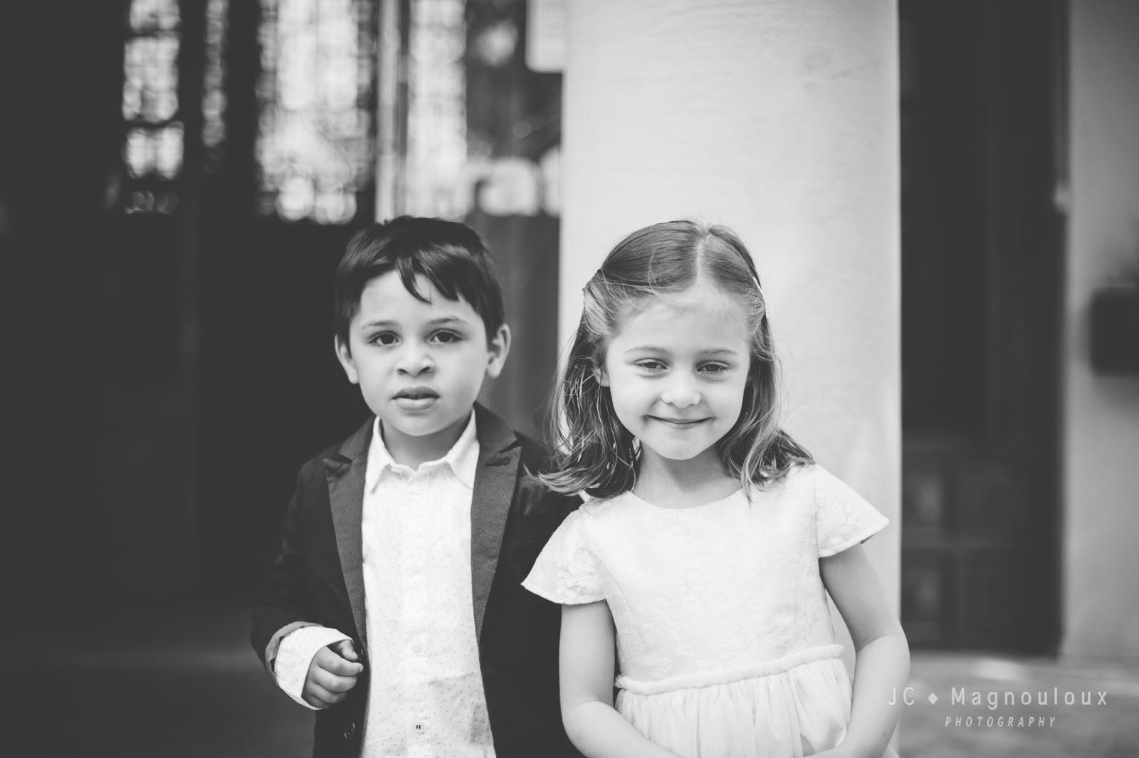 photographe mariage lyon roanne salle familiale rurale tartaras lyon X-PRO2
