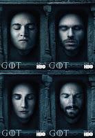 Juego de tronos (Game of Thrones) 6x04 online y gratis