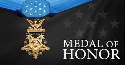 تنزيل لعبة ميدل اوف هونر Medal of Honor