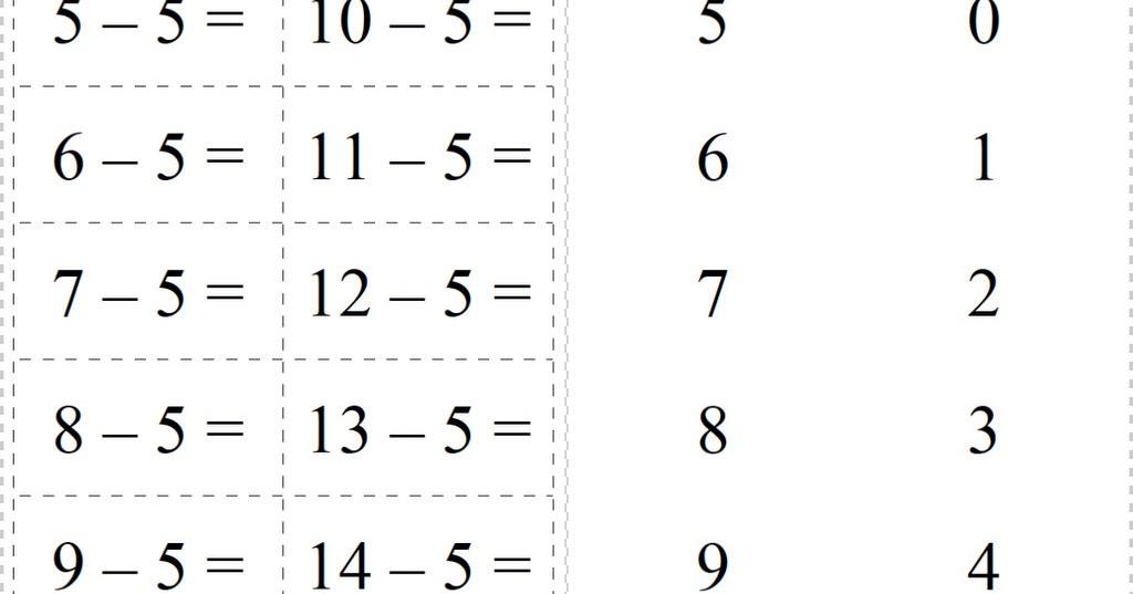 missing number worksheet: NEW 100 MISSING NUMBER ADDITION