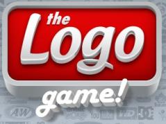 ¿Sabías que en promedio, vemos casi 3000 marcas en un día? Eso es casi 3 marcas por minuto. Ya sea que estás caminando por una calle muy transitada en Nueva York o Mumbai, hay marcas como Coca Cola, KFC y BMW compiten por tu atención casi en cada esquina. Pero, ¿cuántos de esos logotipos de la marca es lo que realmente te acuerdas?. Juega The Game Logo y lo sabrás. Con varios niveles y cientos de las mejores marcas, este cuestionario de logotipos promete horas de diversión. Mientras mas logotipos adivenes, más logotipos desbloqueas y cuanto más rápido lo haces,