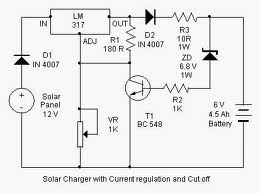 Solar battery charger circuit schematic simple schematic collection solar battery charger circuit schematic asfbconference2016 Images