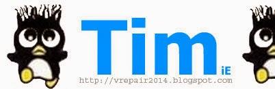 http://timie0.wixsite.com/mysite