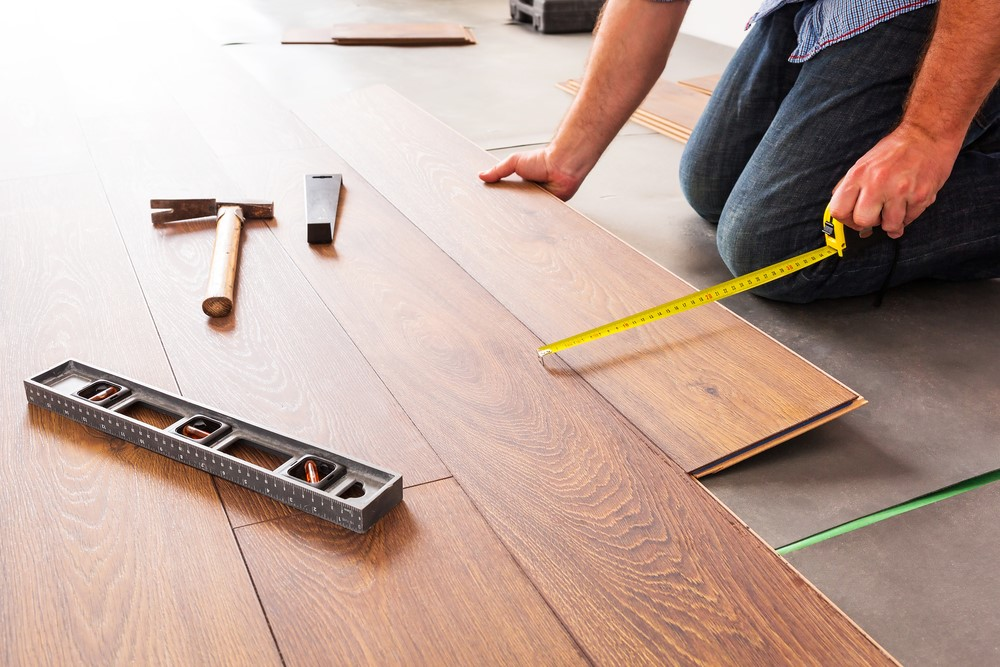 Why You Should Choose Floating Floor Over Other Engineered Floor