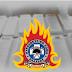 Ευχαριστήριο της Ανεξάρτητης Ενωτικής Πρωτοβουλίας Πυροσβεστών(Α.Ε.Π.Π.)-Οι εκλεγμένοι της παράταξης