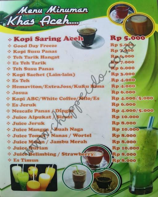 kuliner_culinary_dekat transmart_kuliner dekat transmart_transmart rungkut_gossip_ngemper murah_mie aceh asoka_mie aceh_mie kocok_mbah google_sang chef_chef_foodie_foodies_food blogger_blogger_vlogger_surabaya_surabaya culinary_chippeido_mie asoka_mie aceh_kepiting soka_mie kepiting_mie aceh kepiting_kepiting_mie aceh menu harga_mie aceh harga_mie aceh menu_mie aceh asokaya menu_mie aceh asokaya harga_review_blogger_vlogger_daftar menu