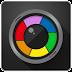 [176] تطبيق Camera ZOOM FX مدفوع لجعل كاميرا هاتفك إحترافية للآندرويد ~