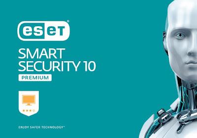 ESSP Logo - Recensione Eset Smart Security Premium