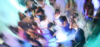 fotos de festa debutante