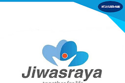 Lowongan Kerja PT Asuransi Jiwasraya (Persero) Minimal D3 atau Sederajat