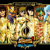 Guia de Episódios: Alma de Ouro