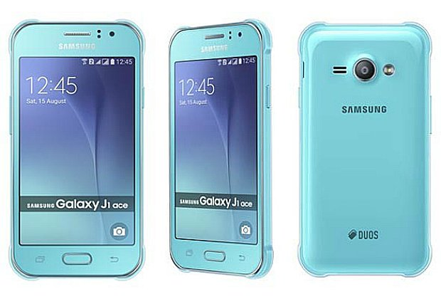 Samsung Galaxy J1 Ace user manual,Samsung Galaxy J1 Ace user guide manual,Samsung Galaxy J1 Ace user manual pdf‎,Samsung Galaxy J1 Ace user manual guide,Samsung Galaxy J1 Ace owners manuals online,Samsung Galaxy J1 Ace user guides, User Guide Manual,User Manual,User Manual Guide,User Manual PDF‎,