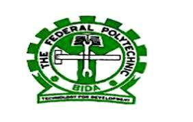 Federal Poly Bida Post-UTME Screening Form