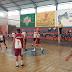 Domingo perfeito para o vôlei adaptado masculino de Jundiaí: três vitórias na estreia