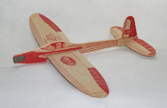 2.+Balsa+Wood+Airplanes.jpg