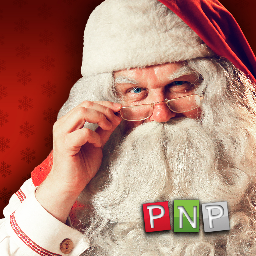 Keep The Magic Alive At Christmas With The Portable North Pole