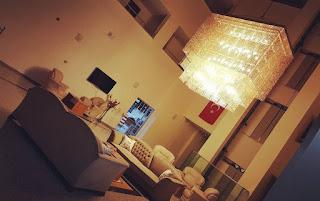 sivas sultanşehir uygulama oteli fiyatları sivas sultanşehir uygulama oteli iletişim